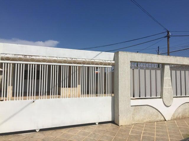 Casa Zulia>Ciudad Ojeda>Tamare - Venta:52.668.000.000 Precio Referencial - codigo: 16-12848