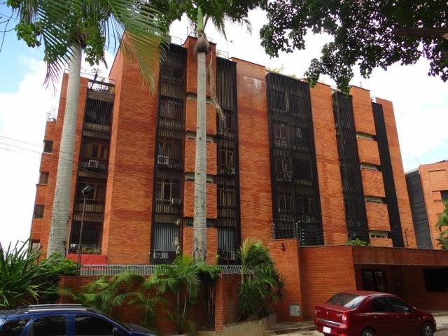 Apartamento Distrito Metropolitano>Caracas>Sebucan - Venta:70.501.000.000 Bolivares Fuertes - codigo: 16-12849