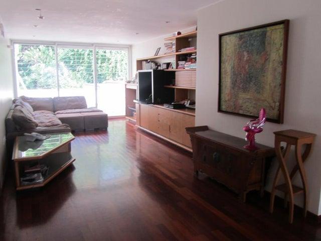 Casa Distrito Metropolitano>Caracas>El Marques - Venta:182.607.000.000 Precio Referencial - codigo: 16-12860