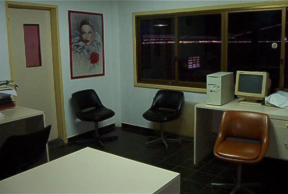 Galpon - Deposito Miranda>Santa Lucia>Santa Lucia - Venta:400.000 Precio Referencial - codigo: 16-12863