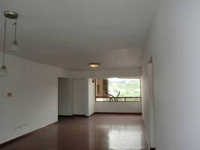 Apartamento Distrito Metropolitano>Caracas>Santa Rosa de Lima - Venta:82.759.000.000 Precio Referencial - codigo: 16-12881