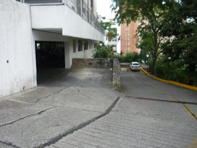 Apartamento Distrito Metropolitano>Caracas>Santa Ines - Venta:64.135.000.000 Precio Referencial - codigo: 16-12939