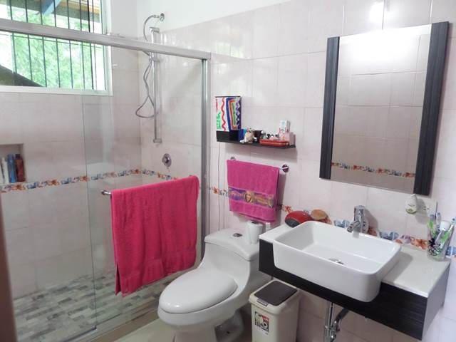 Casa Distrito Metropolitano>Caracas>El Hatillo - Venta:52.953.000.000 Bolivares - codigo: 16-12903