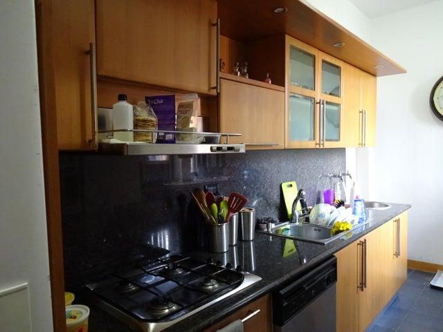 Apartamento Distrito Metropolitano>Caracas>Sebucan - Venta:189.325.000.000 Precio Referencial - codigo: 16-12909