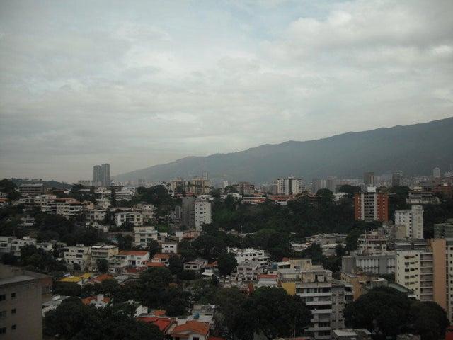 Apartamento Distrito Metropolitano>Caracas>Colinas de Bello Monte - Venta:24.226.000.000 Bolivares Fuertes - codigo: 16-12910