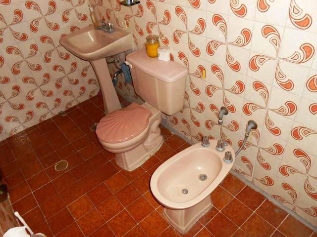 Casa Aragua>Maracay>El Castaño - Venta:40.514.000.000 Precio Referencial - codigo: 16-12932