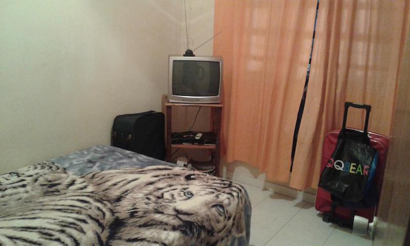 Casa Distrito Metropolitano>Caracas>La Trinidad - Venta:29.091.000.000 Bolivares - codigo: 16-12969