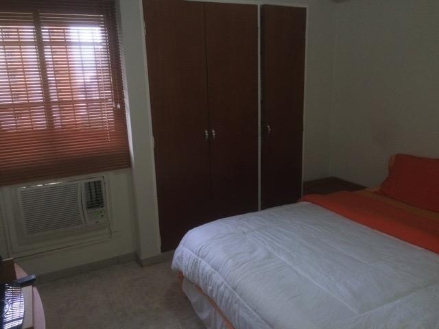 Apartamento Carabobo>Valencia>Las Chimeneas - Venta:7.000.000.000 Bolivares Fuertes - codigo: 16-13156