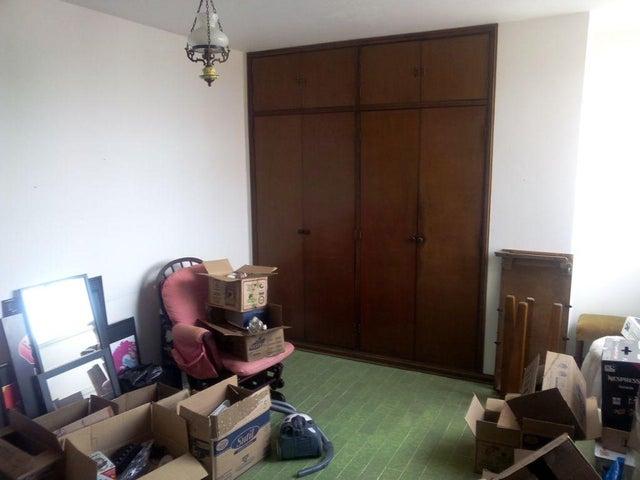 Apartamento Zulia>Maracaibo>Calle 72 - Venta:54.515.000.000 Precio Referencial - codigo: 16-13033