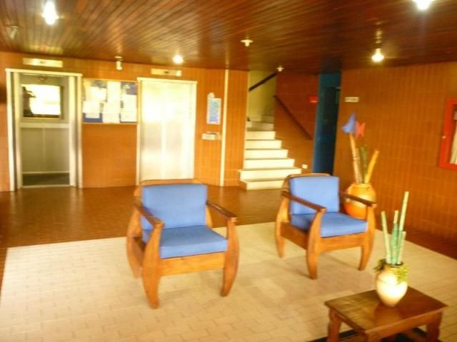 Apartamento Miranda>Higuerote>Ciudad Balneario Higuerote - Venta:16.034.000.000 Precio Referencial - codigo: 16-13036