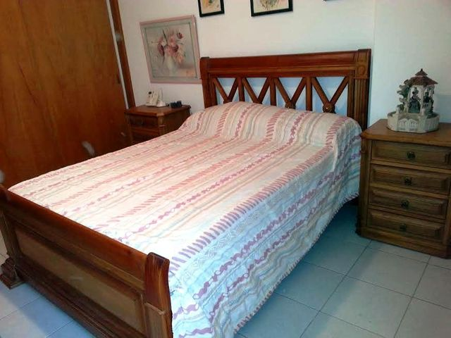 Apartamento Distrito Metropolitano>Caracas>El Cafetal - Venta:21.150.000.000 Bolivares Fuertes - codigo: 16-13059