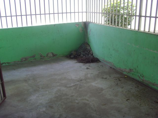 Casa Lara>Barquisimeto>Parroquia Catedral - Venta:69.000.000 Bolivares - codigo: 16-13178