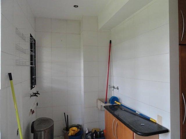 Apartamento Distrito Metropolitano>Caracas>Los Samanes - Venta:465.911.000.000 Precio Referencial - codigo: 16-14955
