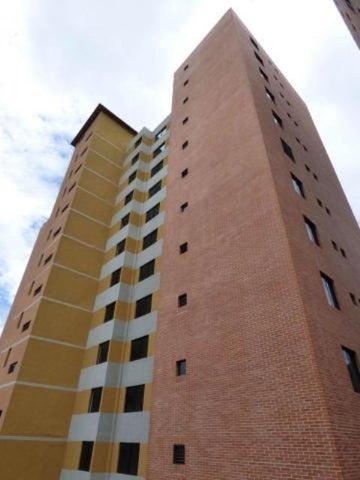 Apartamento Distrito Metropolitano>Caracas>Parque Caiza - Venta:7.129.000.000 Bolivares Fuertes - codigo: 16-13074