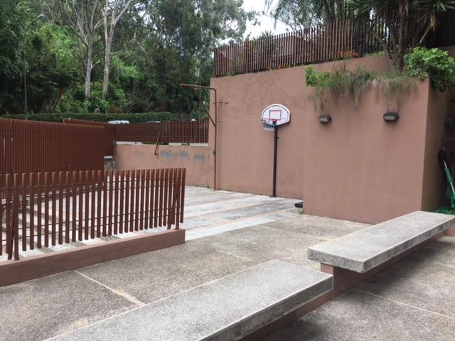 Apartamento Distrito Metropolitano>Caracas>El Cigarral - Venta:67.180.000.000 Precio Referencial - codigo: 16-13085
