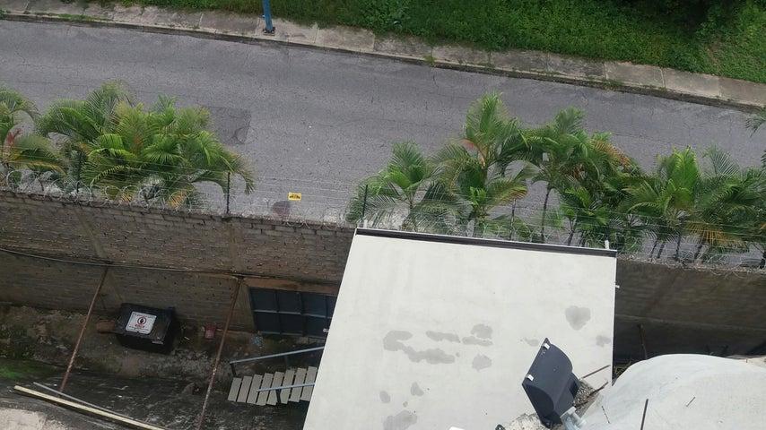 Casa Distrito Metropolitano>Caracas>El Marques - Venta:122.145.000.000 Precio Referencial - codigo: 16-13300