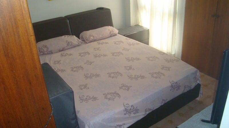 Apartamento Distrito Metropolitano>Caracas>Terrazas del Avila - Venta:83.008.000.000 Precio Referencial - codigo: 16-13094