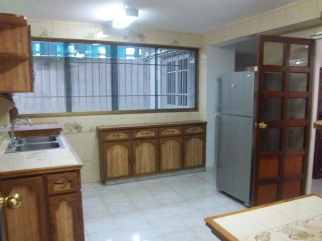 Apartamento Distrito Metropolitano>Caracas>Altamira Sur - Venta:93.892.000.000 Precio Referencial - codigo: 16-13115