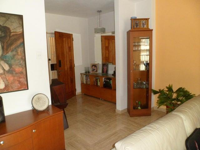 Apartamento Distrito Metropolitano>Caracas>Colinas de Bello Monte - Venta:37.600.000.000 Bolivares Fuertes - codigo: 16-13140