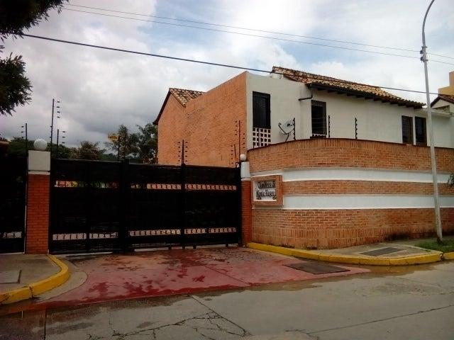 Townhouse Carabobo>Municipio Naguanagua>Tazajal - Venta:0  - codigo: 16-13155