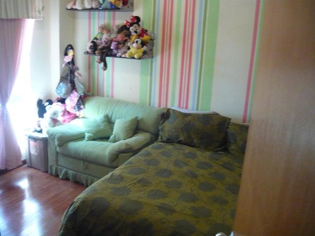 Apartamento Anzoategui>Lecheria>Casco Central - Venta:76.622.000.000 Precio Referencial - codigo: 16-13194