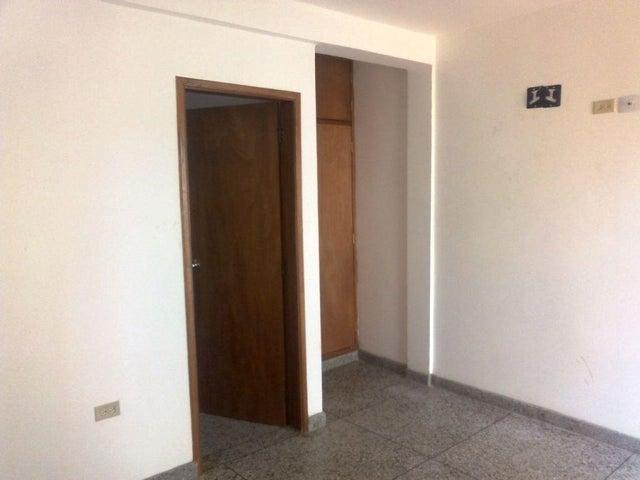 Casa Zulia>Maracaibo>Santa Maria - Venta:31.297.000.000 Precio Referencial - codigo: 16-13206