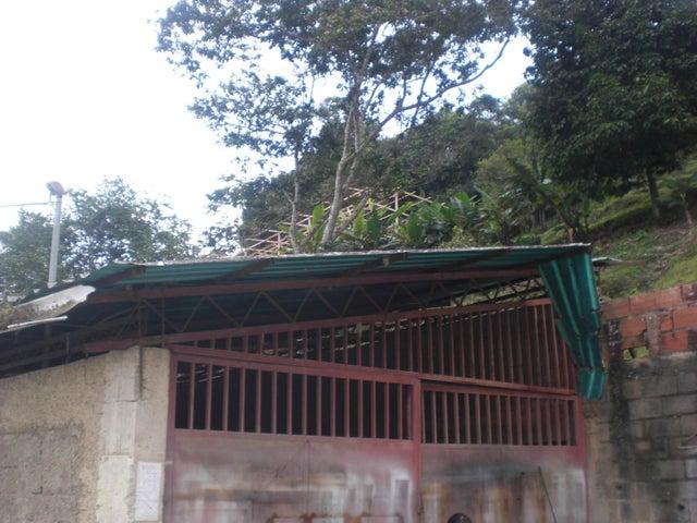 Galpon - Deposito Distrito Metropolitano>Caracas>Hoyo de La Puerta - Venta:238.061.000 Precio Referencial - codigo: 16-13354