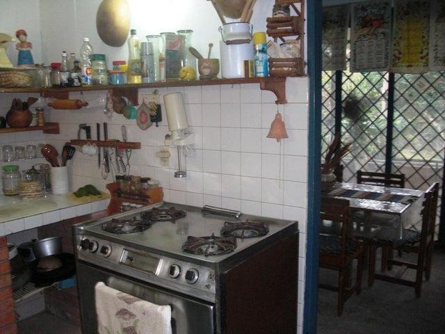 Casa Trujillo>Escuque>El Alto de Escuque - Venta:5.000  - codigo: 16-13214