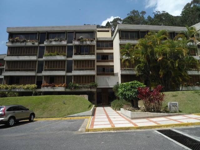 Apartamento Distrito Metropolitano>Caracas>La Lagunita Country Club - Venta:117.305.000.000 Bolivares Fuertes - codigo: 16-13220