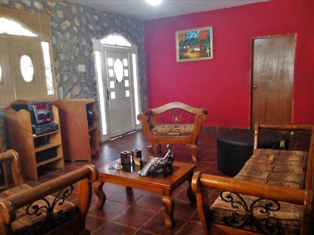 Casa Zulia>Cabimas>5bocas - Venta:20.798.000.000 Precio Referencial - codigo: 16-13227