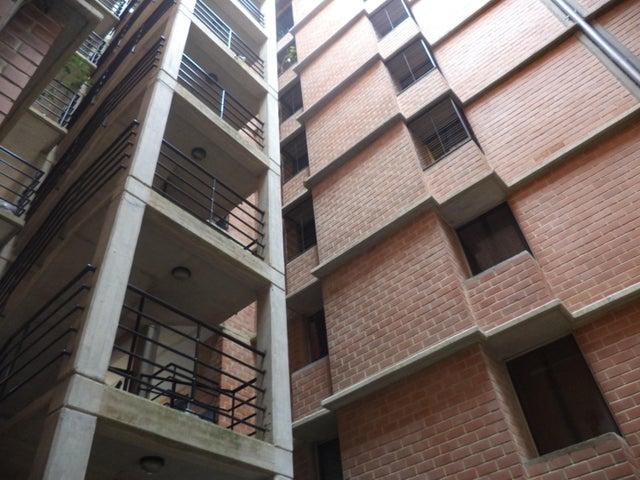Apartamento Distrito Metropolitano>Caracas>Terrazas de Guaicoco - Venta:3.200.000.000 Bolivares Fuertes - codigo: 16-13232