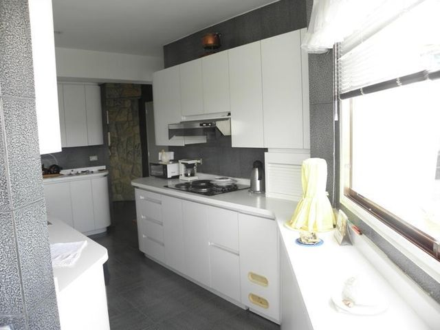 Apartamento Distrito Metropolitano>Caracas>Los Naranjos del Cafetal - Venta:126.920.000.000 Bolivares Fuertes - codigo: 16-13285