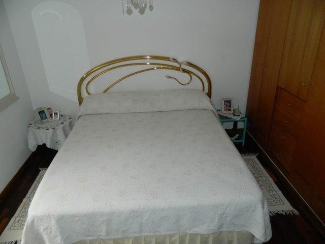 Apartamento Distrito Metropolitano>Caracas>Terrazas del Avila - Venta:80.000 US Dollar - codigo: 16-13321