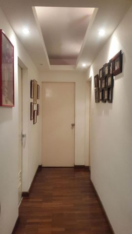 Apartamento Distrito Metropolitano>Caracas>Colinas de La California - Venta:17.390.000.000 Bolivares Fuertes - codigo: 16-13338