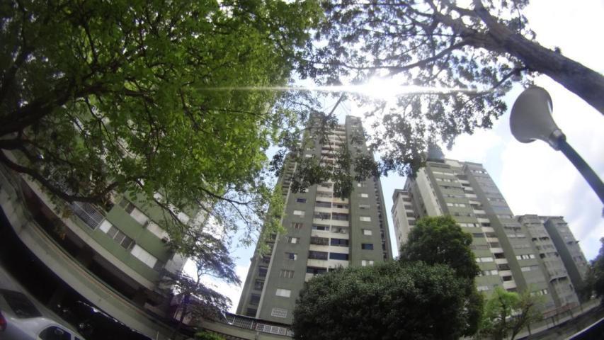 Apartamento Distrito Metropolitano>Caracas>Colinas de La California - Alquiler:1.520.000 Bolivares Fuertes - codigo: 16-13381