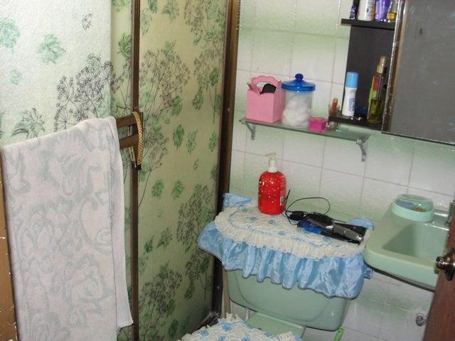 Apartamento Falcon>Punto Fijo>Punto Fijo - Venta:527.000.000  - codigo: 16-13385