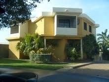Casa Zulia>Los Puertos de Altagracia>Via Principal - Venta:25.850.000.000 Bolivares Fuertes - codigo: 16-13405