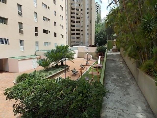 Apartamento Distrito Metropolitano>Caracas>Manzanares - Venta:83.375.000.000 Precio Referencial - codigo: 16-16737
