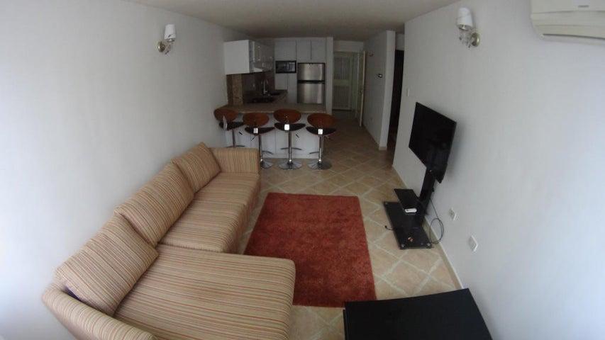 Apartamento Distrito Metropolitano>Caracas>Lomas del Sol - Venta:13.964.000.000 Bolivares Fuertes - codigo: 16-13493