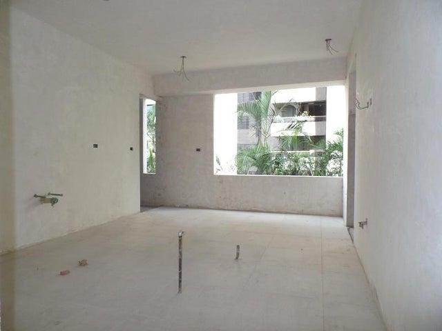 Apartamento Distrito Metropolitano>Caracas>Country Club - Venta:123.345.000.000 Bolivares Fuertes - codigo: 16-14118