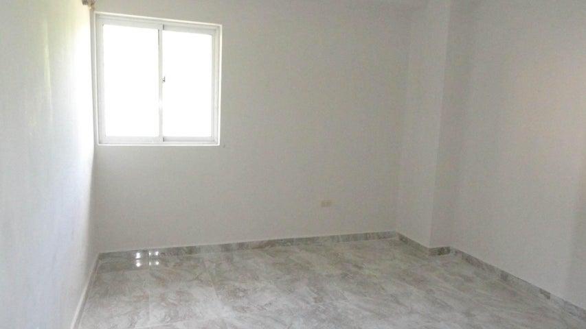 Apartamento Carabobo>Municipio Naguanagua>Mañongo - Venta:1.400.000.000 Bolivares Fuertes - codigo: 16-13527