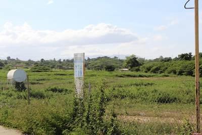 Terreno Trujillo>La Mesa>Sector El Molino - Venta:313.000.000 Precio Referencial - codigo: 14-7934