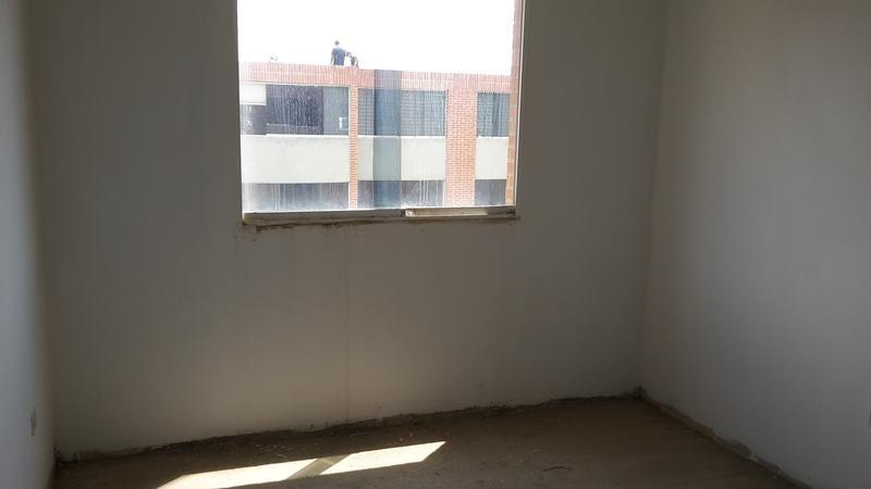 Apartamento Distrito Metropolitano>Caracas>Los Naranjos Humboldt - Venta:8.097.000.000 Bolivares Fuertes - codigo: 16-13606
