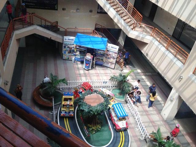 Local Comercial Miranda>Guatire>Buenaventura - Venta:113.446.000.000 Precio Referencial - codigo: 16-13670