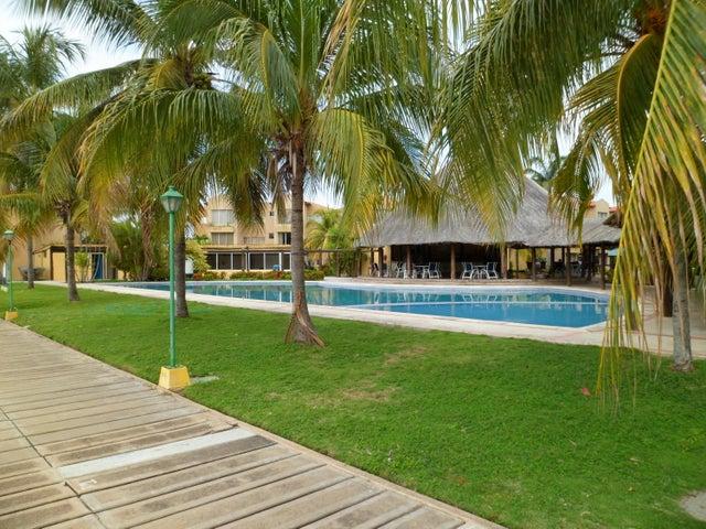 Apartamento Anzoategui>Lecheria>Complejo Turistico EL Morro - Venta:3.900.000.000 Bolivares Fuertes - codigo: 16-13654