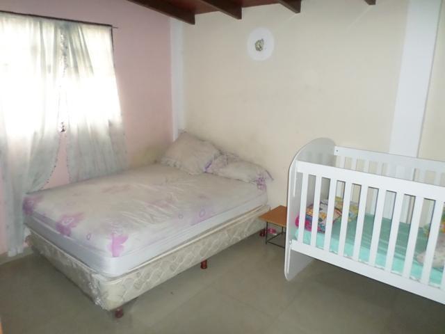 Casa Miranda>Cua>Loma Linda Country - Venta:180.000.000 Bolivares - codigo: 16-13665