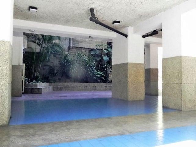 Apartamento Distrito Metropolitano>Caracas>Bello Campo - Venta:63.025.000.000 Precio Referencial - codigo: 16-13521