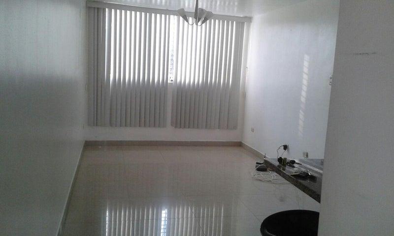 Apartamento Carabobo>Municipio San Diego>El Tulipan - Venta:14.000 Precio Referencial - codigo: 16-13721