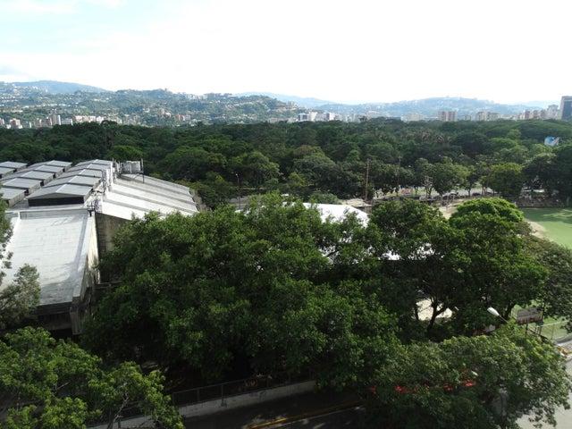 Apartamento Distrito Metropolitano>Caracas>Los Dos Caminos - Venta:15.692.000.000 Bolivares Fuertes - codigo: 16-14104