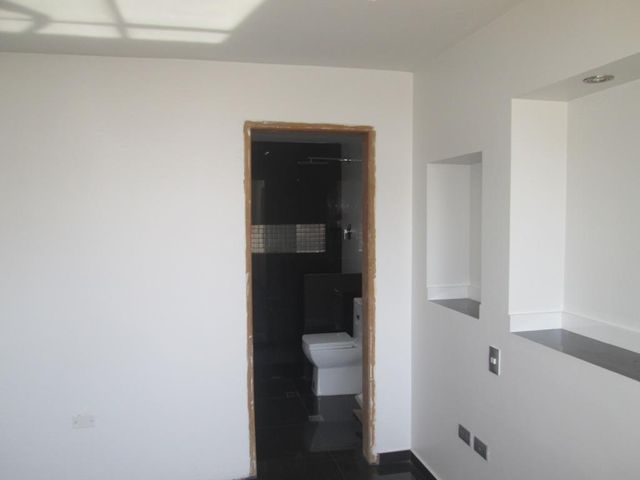 Apartamento Zulia>Maracaibo>Avenida Bella Vista - Alquiler:100 Precio Referencial - codigo: 16-13739